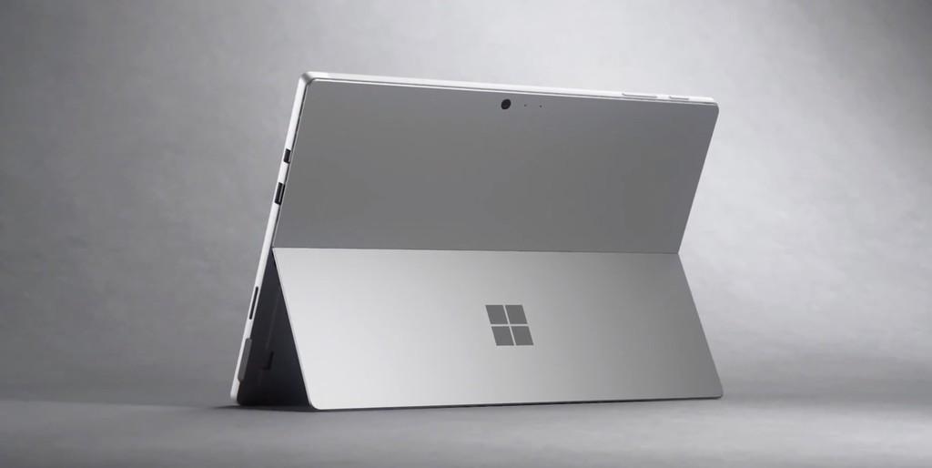 Ya se pueden adquirir en España(país) los nuevos Surface de Microsoft: llega el Surface Pro 6, Laptop 2 y Studio 2