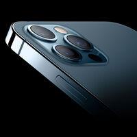 Diez millones menos de iPhone 13 y retrasos para compradores: Apple recorta la producción por la escasez de chips, avisa Bloomberg