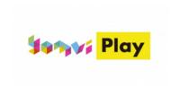De Yomvi Play a TVE A la Carta, así está el panorama del VOD en España