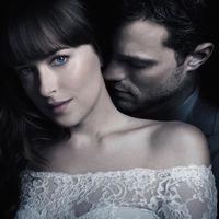 Tráiler final de 'Cincuenta sombras liberadas', la última película de la trilogía romántica