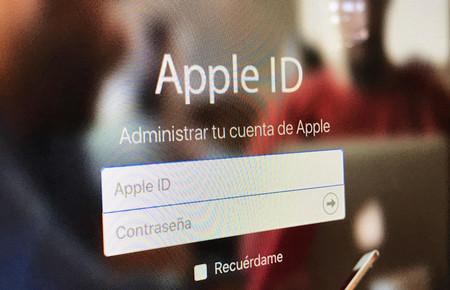 La CONDUSEF confirma nuevos casos de phishing en México, ahora piden cuentas de Apple