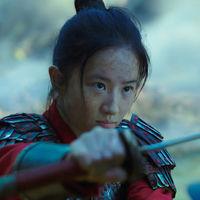 Disney estrenará 'Mulán' en Disney+: un experimento de cara a futuros estrenos