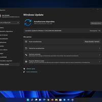 Ya puedes actualizar a Windows 11 mediante ISO: Microsoft libera la Build 22000.132