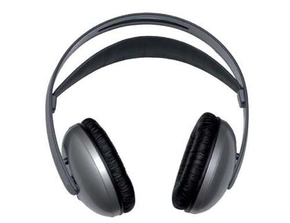Hauppauge XFones PC-2400, auriculares inalámbricos