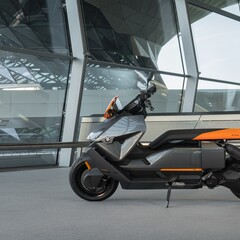 Foto 10 de 56 de la galería bmw-ce-04-2021-primeras-impresiones en Motorpasion Moto