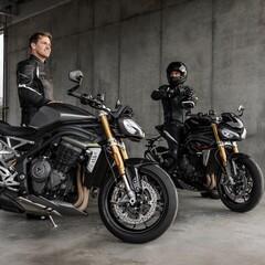 Foto 45 de 71 de la galería triumph-speed-triple-1200-rs-2021 en Motorpasion Moto