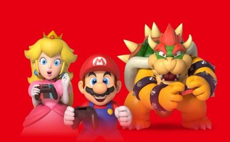 Los 23 juegos que más han vendido en la historia de Nintendo Switch (hasta ahora)