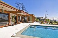 Consejos para este verano: ideas para mantener tu casa más fresca