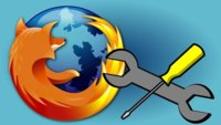 Afina tu Firefox 4 con estos ajustes y extensiones