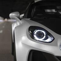 "Alpine se convertirá en un ""mini Ferrari"", asegura Luca De Meo, CEO de Renault"