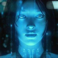 Cortana llega a Xbox One este verano y quiere ser tu asistente de juego definitivo
