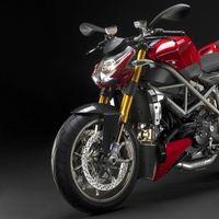 Es oficial: la Ducati Streetfighter V4 está en camino y el 13 de junio se presentará el primer prototipo