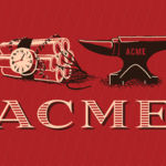 La importancia de llamarse Acme Corporation