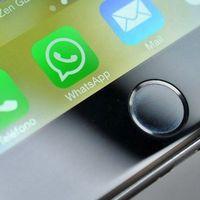WhatsApp para iOS ya permite realizar llamadas grupales de voz y vídeo