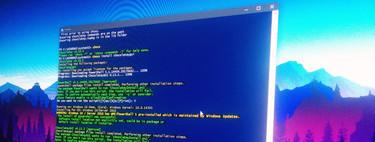 Cómo instalar apps en Windows de forma segura y sencilla usando la línea de comandos
