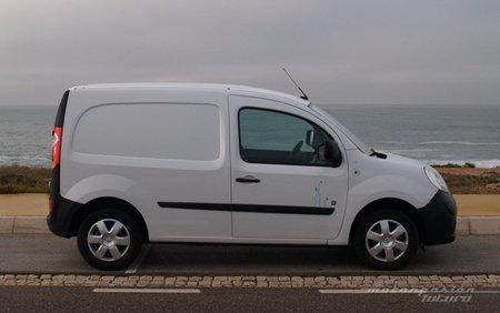Renault-Kangoo-ZE-presentacion-09