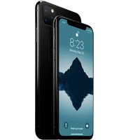 iPhone 11 Pro será el nombre del smartphone con tres cámaras de Apple que se podrá comprar en México en septiembre, según rumores