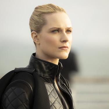 De 'Westworld' a 'La conjura contra América': todas las series, películas y documentales de estreno en HBO en marzo de 2020