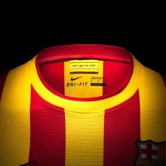 Foto 7 de 8 de la galería barcelona-2013-2014 en Trendencias Lifestyle