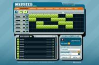 MyBytes, crea tu propia composición musical como melodía de tu móvil