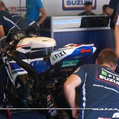 Foto 48 de 127 de la galería entrenamientos-desde-boxes-en-portimao en Motorpasion Moto