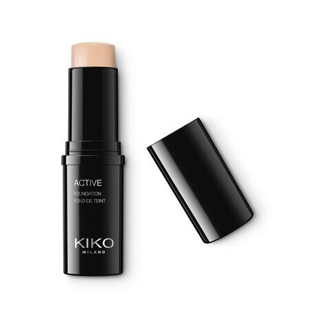 Kiko Milano Descuentos Dia Mujer