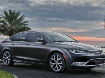 El Chrysler 200 y el Dodge Dart dejarán de existir