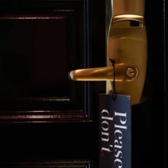 Foto 11 de 28 de la galería the-dean-hotel en Trendencias Lifestyle