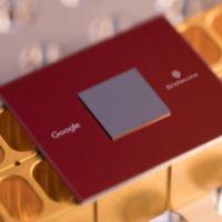 Google va a por la 'supremacía cuántica' con Bristlecone, su nuevo procesador cuántico