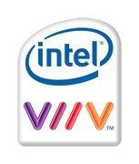 Intel busca el ordenador mejor diseñado