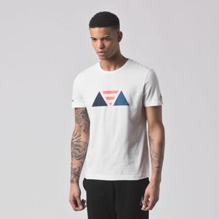Camiseta Le Coq 06