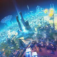 Conviértete en el nuevo Amancio Ortega del espacio: Dyson Sphere Program alcanza los 1.7 millones de copias y detalla su combate