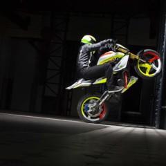 Foto 13 de 36 de la galería bmw-concept-stunt-g-310 en Motorpasion Moto