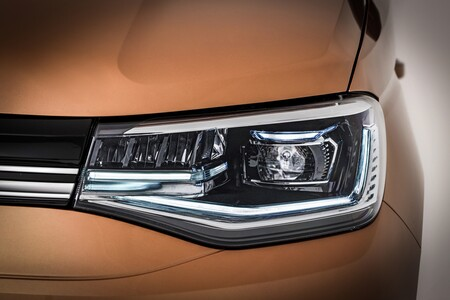 Volkswagen Caddy 2021 Prueba Contacto 006