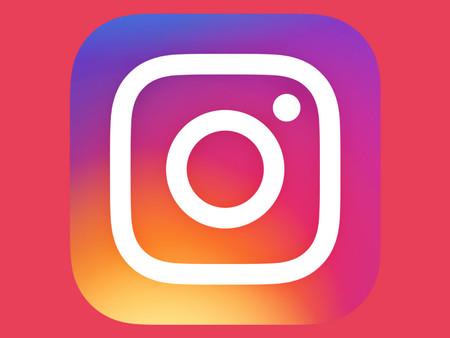 Ahora podrás poner gifs en tus historias de Instagram