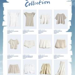 Foto 3 de 4 de la galería hm-conscious-collection-primavera-verano-2011-la-moda-tiene-su-coleccion-sostenible en Trendencias