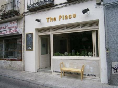 ¿Te apetece un cocktail fresquito este verano? En The Place Madrid proponen tres
