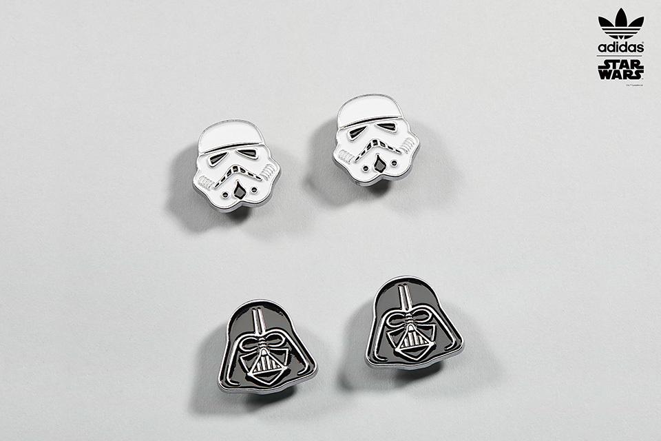 Foto de Star Wars x adidas Originals (2/10)