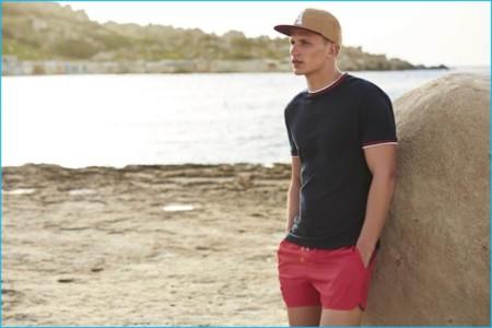 River Island 2016 Summer Mens Campaign 007 800x533