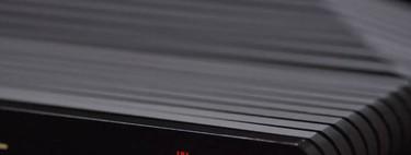 """Nadie quiere """"pasar"""" de la resolución 4K con soporte para HDR y hasta la nueva consola de Atari promete que le dará soporte"""