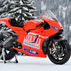 Foto 6 de 13 de la galería ducati-desmosedici-gp-10-presentada-oficialmente en Motorpasion Moto
