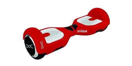 Nilox 2