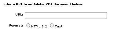 pdf_captura.jpg