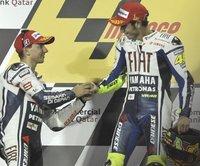 MotoGP Qatar 2010: lo mejor y lo peor de la carrera