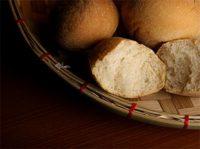 La miga de pan engorda más que la corteza: desmintiendo un mito