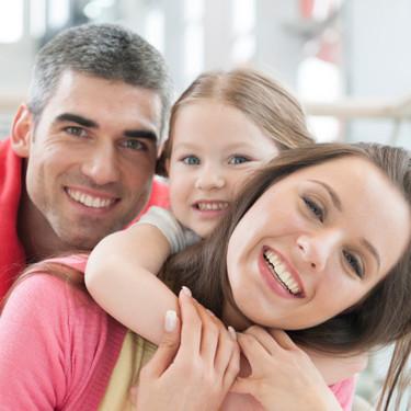 """""""Involúcrense en la vida de sus hijos"""", el mensaje viral de una maestra a los padres"""