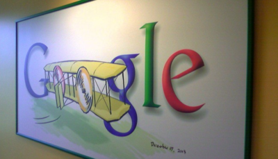 Google prepara su propio buscador de vuelos tras comprar la empresa de software ITA