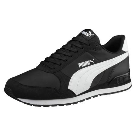 Llega Amazon Fashion Y Con El La Oportunidad De Hacernos De Los Mejores Sneakers De Puma Por Menos De 30 Euros