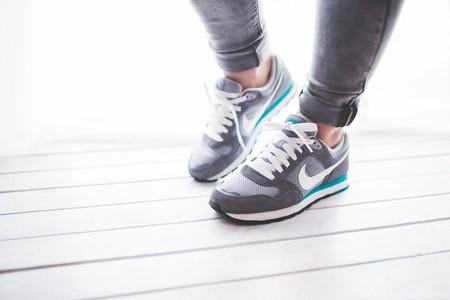 Cupón de descuento del 30% en Sarenza hasta el jueves: aplicable en marcas como Adidas, Nike, Clarks o Geox