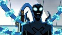 Tres comics que veremos (o no) en televisión